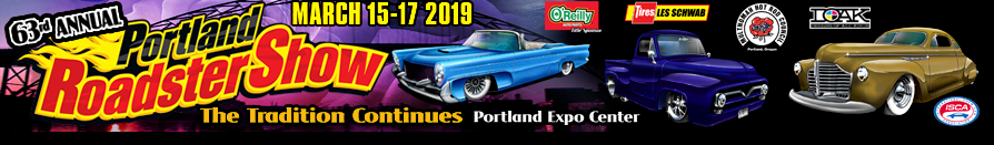 pdxroadster2019_1550787050379.PNG