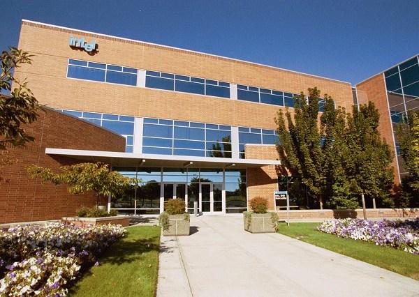 Ronler Acres Campus in Hillsboro. (Intel.com)_298494