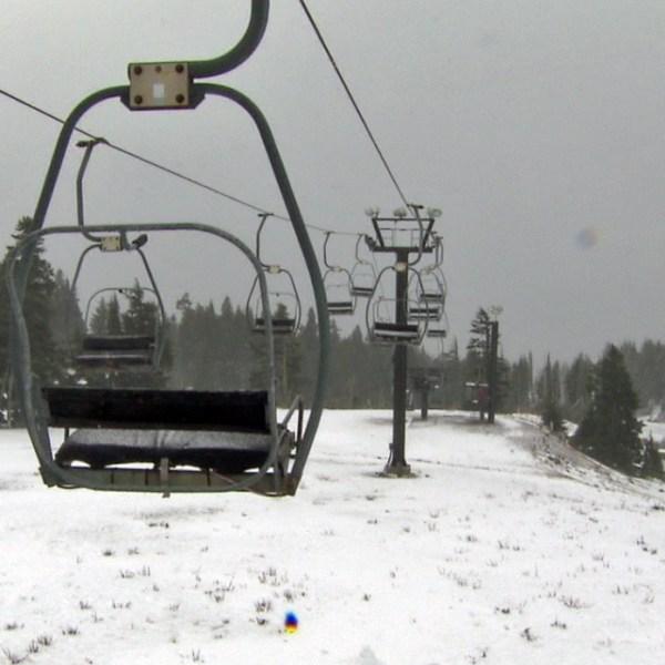 timberline lift_230034