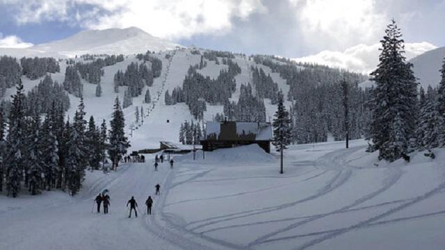 Oregon Winter Weather_1551509122853