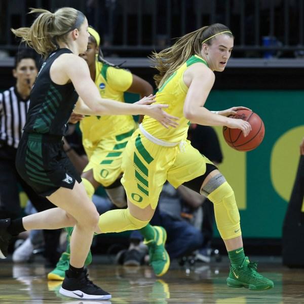 NCAA Portland St Oregon Basketball_1553313230629