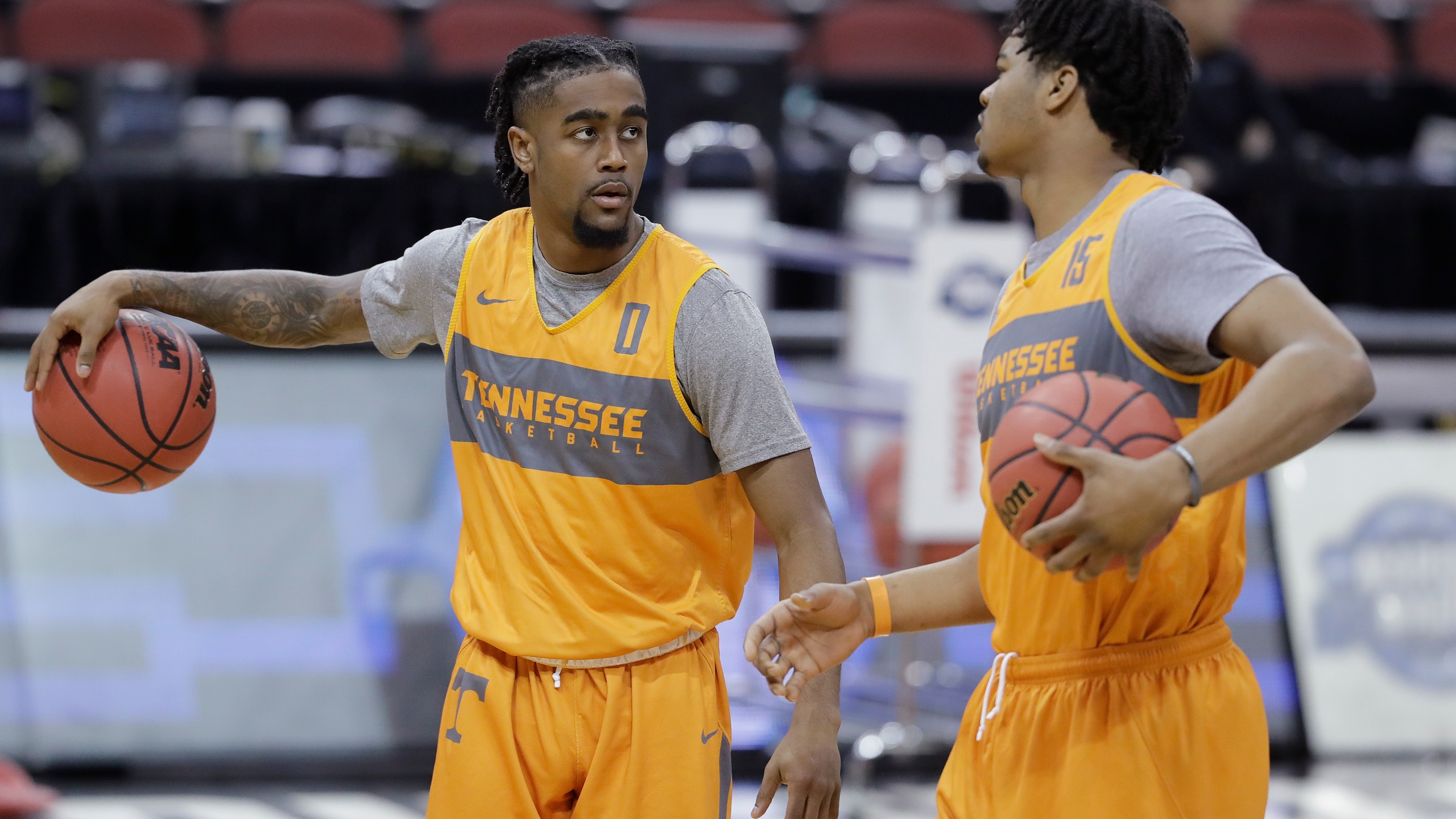 NCAA Tennessee Basketball_1553714589436-727168854