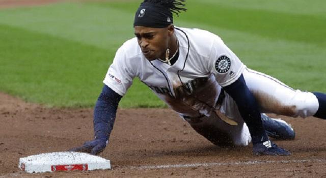Red Sox Mariners Baseball_1553822240559