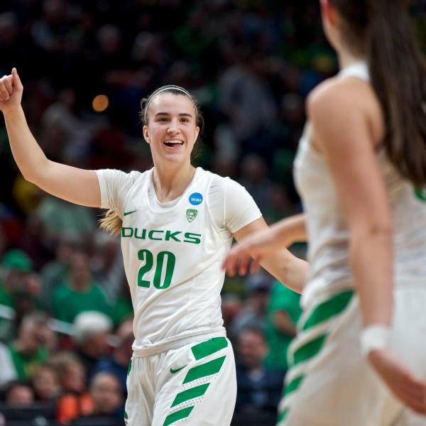 NCAA S Dakota St Oregon Basketball_1553926546214