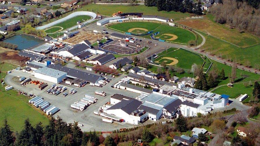 Alpenrose-dairy-aerial-view-cropped_1551832063258.jpg