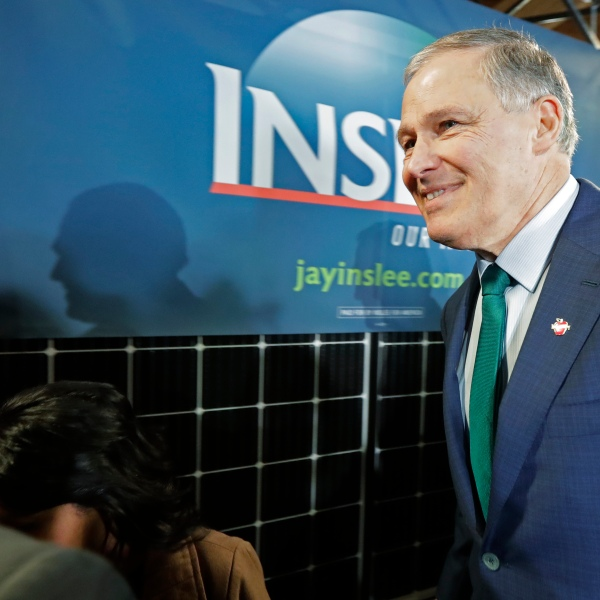 Election_2020_Inslee_34089-159532.jpg31131492