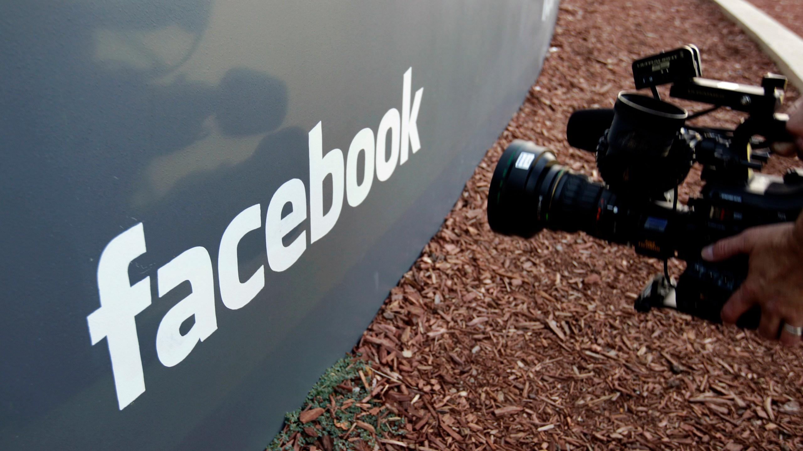 Facebook_UK_Report_14366-159532.jpg83354478