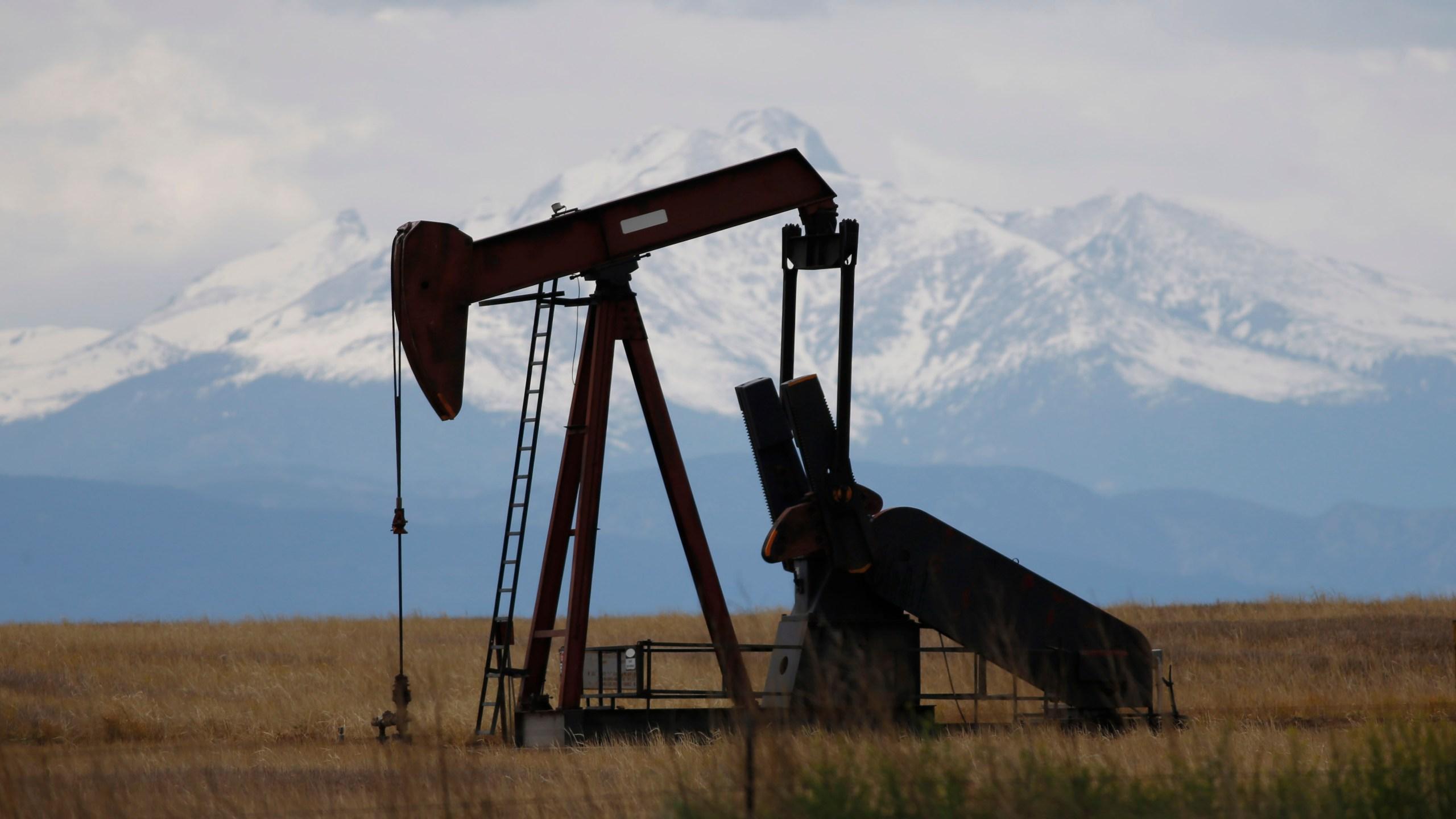 Fracking_Colorado_98277-159532.jpg20728427