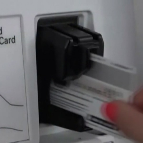 _Growing_epidemic__of_skimmers_hits_ATMs_1_20180816230622