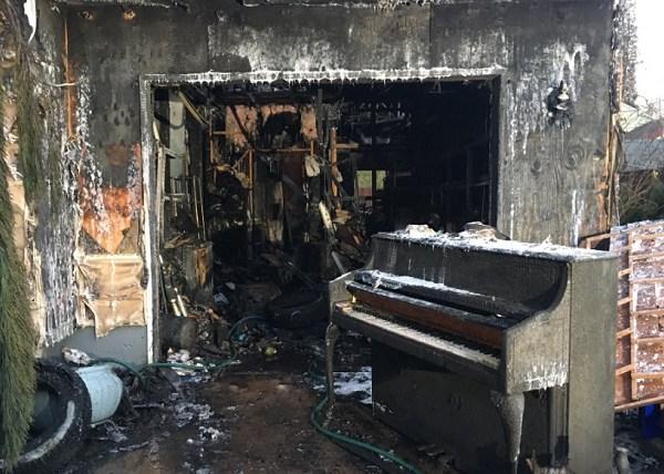 SE Portland house fire 2_1551711858300.jpg.jpg