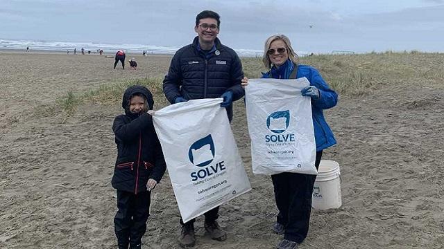 SOLVE beach cleanup 03232019 2_1553364529597.jpg.jpg