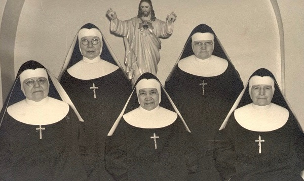Sisters of St. Mary of Oregon 03092019 4_1552200582578.jpg.jpg