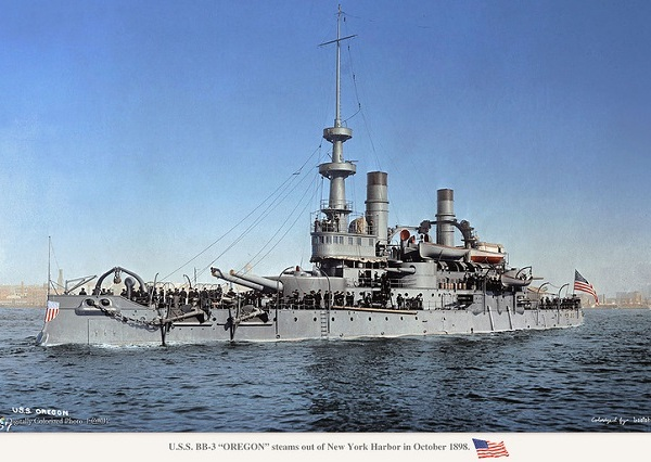 USS OREGON_1898_XL_1551599351772.jpg.jpg