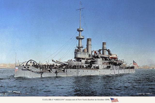 USS OREGON_1898_XL_1551599351772.jpg.jpg