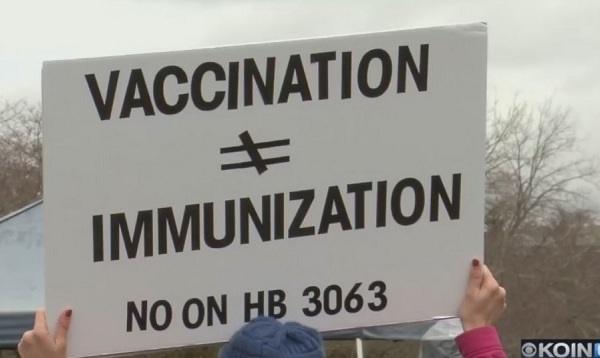 anti vaccination sign 03072019_1551989584898.jpg.jpg