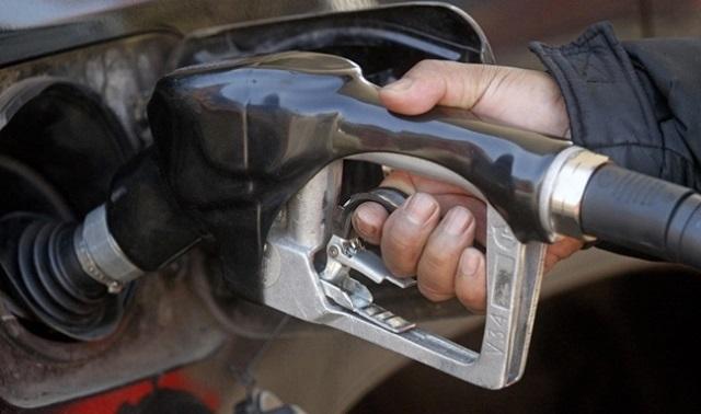 generic gas pump_1523207445517.jpg.jpg