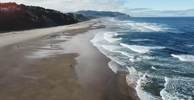 generic oregon coast pacific ocean 03272019_1553709630938.jpg.jpg
