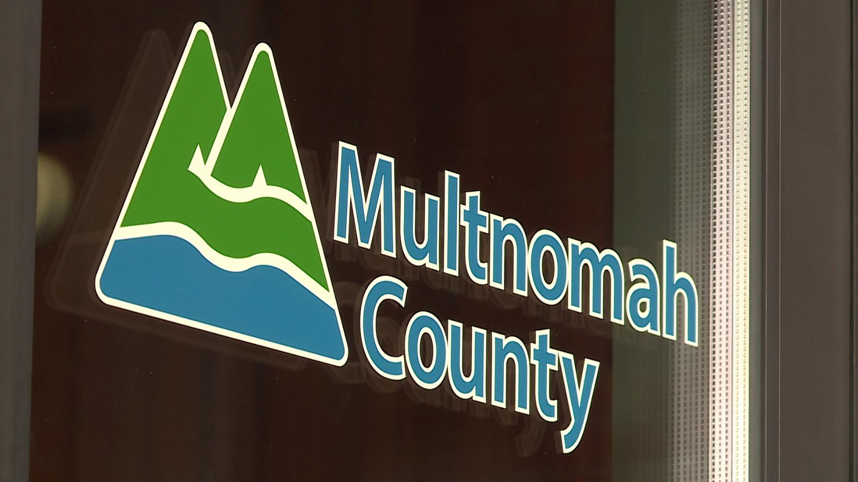 multnomah county generic_1552450720612.jpg.jpg