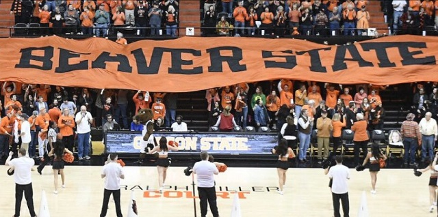 oregon state beavers women basketball a 03222019_1553285523992.jpg.jpg