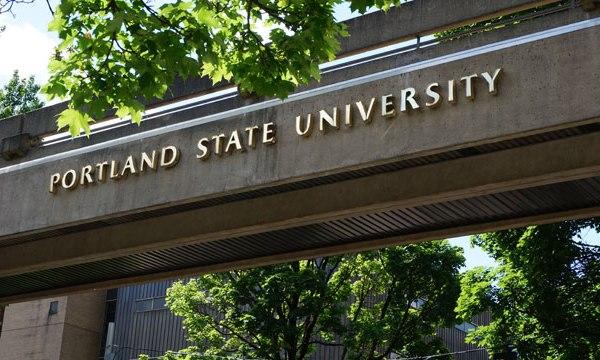 portland-state-university1_1517986131524.jpg