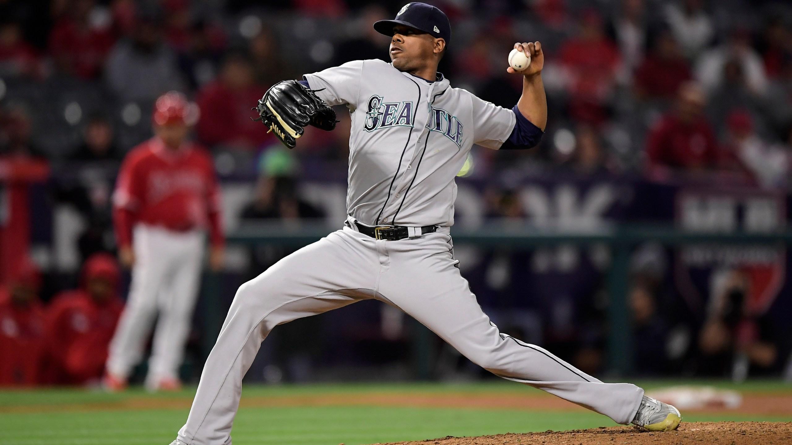 Mariners Angels Baseball_1555738913346