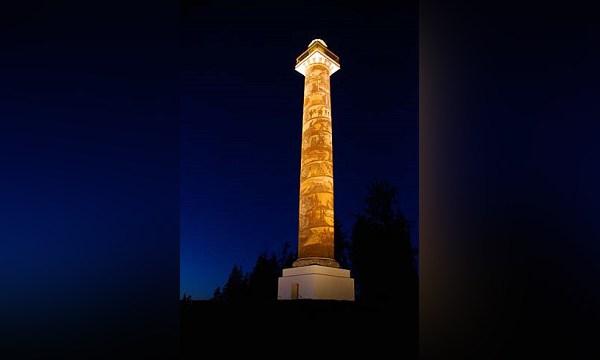 Astoria Column (night)_1555183657778.jpg.jpg