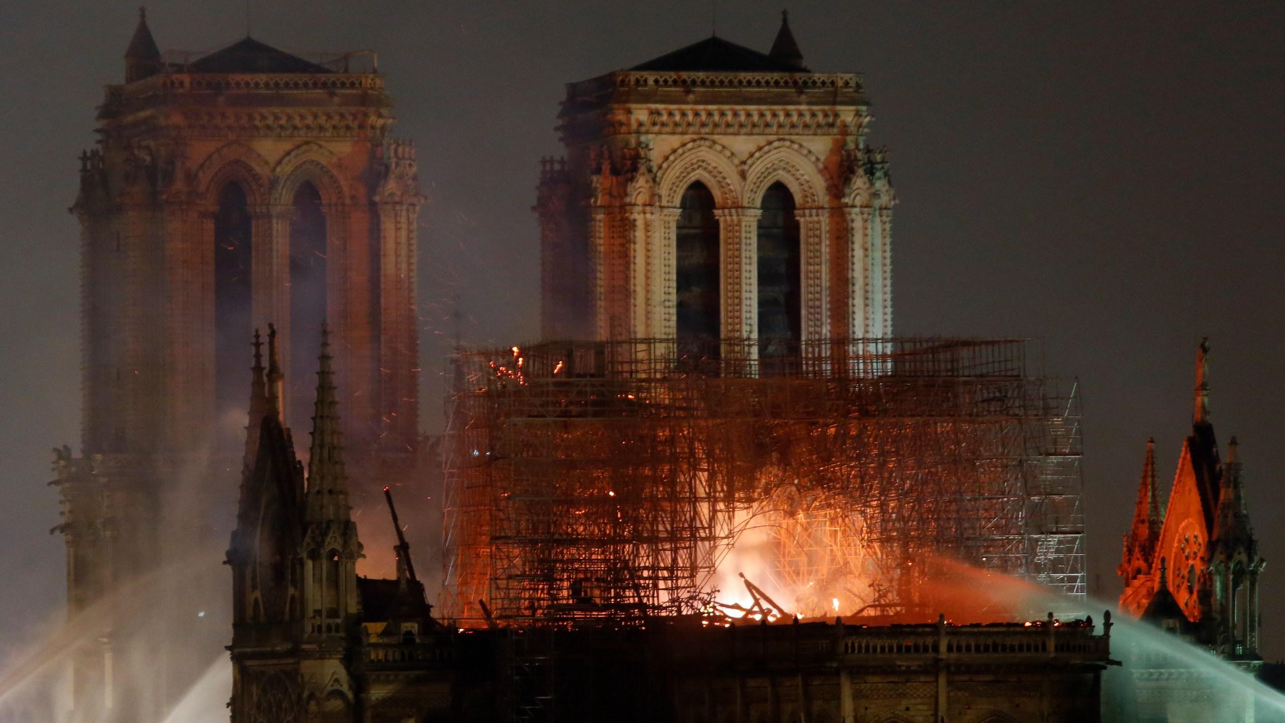France_Notre_Dame_Fire_22829-159532.jpg93720912