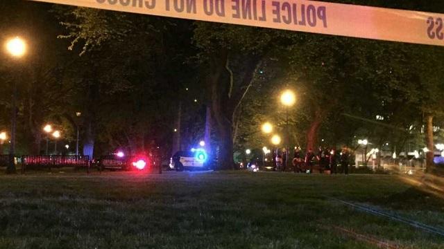Holladay Park fight ambulances closure 04252019_1556255861625.jpg.jpg