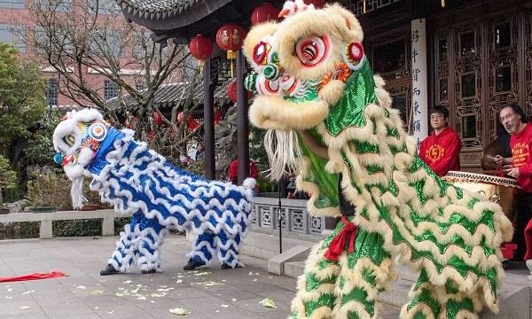 Lan Su Chinese Garden Chinese New Year 03302019 2_1553967540037.jpg.jpg