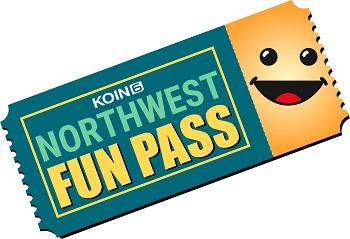 Northwest Fun Pass Final_1555365458752.jpg.jpg