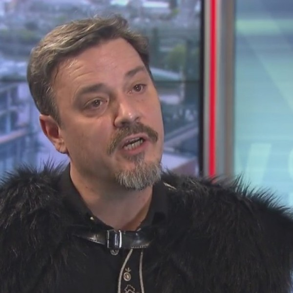 Superfan plans Game of Thrones themed tours and weddings
