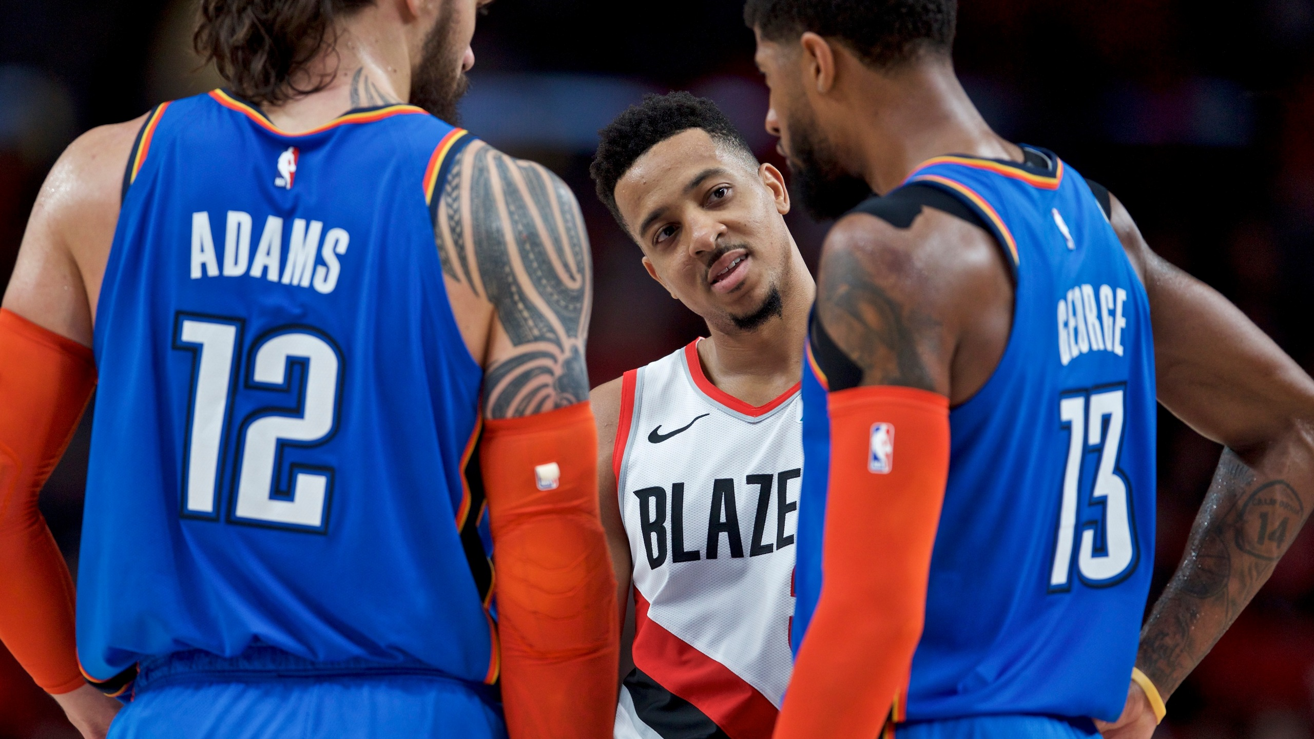 Thunder_Trail_Blazers_Basketball_93399-159532.jpg64439966