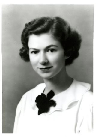 BEVERLY CLEARY (1)_292290