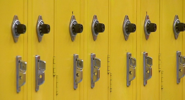 generic school lockers 05182018_1526773676490.jpg.jpg