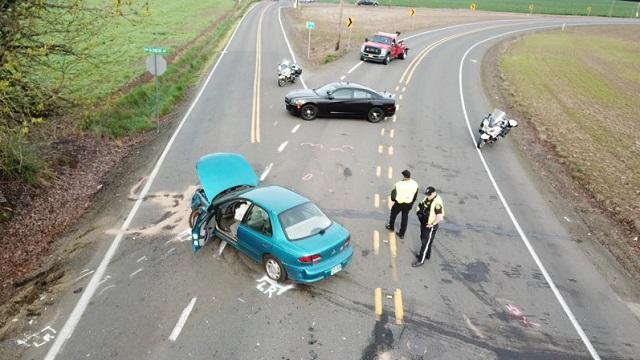 glencoe road crash 04222019_1555956393477.jpg.jpg