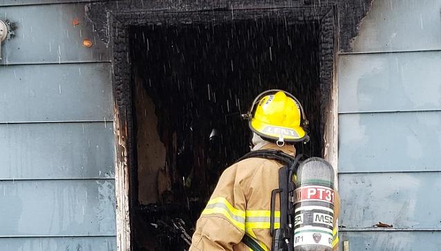 lebanon house fire 04152019_1555360845697.jpg.jpg