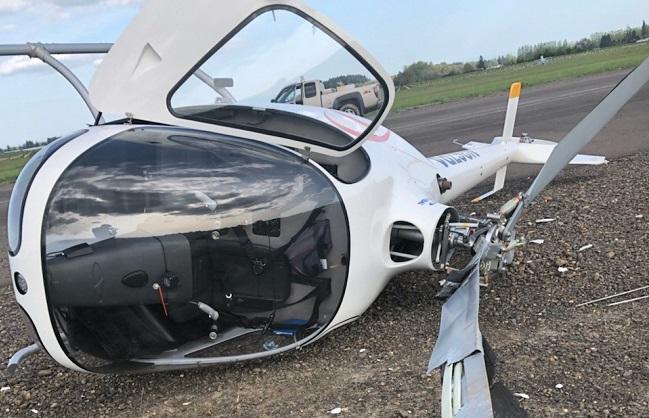 mcminnville helicopter crash 04262019_1556336184799.jpg.jpg