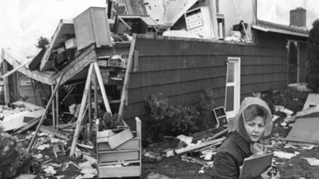 vancouver tornado 1972 04051972 nws_438857
