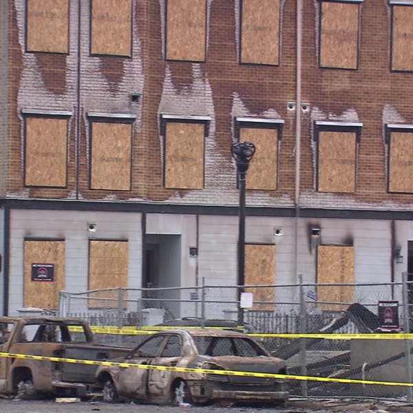 wilsonville fire damage 7_1554153816840.jpg.jpg
