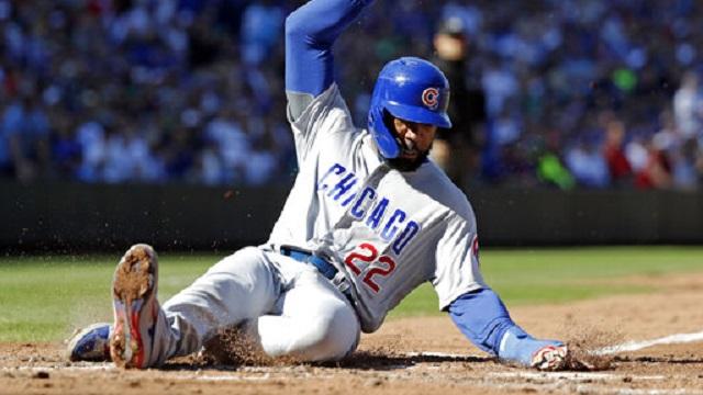 Cubs Mariners Baseball_1556762778355