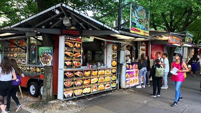 Alder Street Food Cart Pod 05302019_1559267560320.jpg.jpg