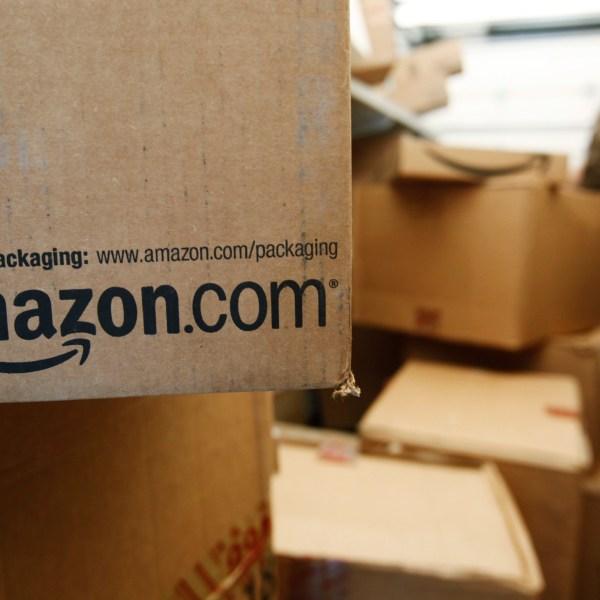 Amazon_Faster_Shipping_24749-159532.jpg18404294