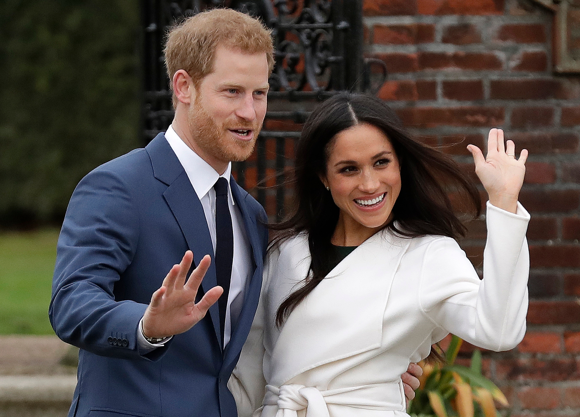 Britain_Royal_Baby_Prince_Harry_04208-159532.jpg62869982