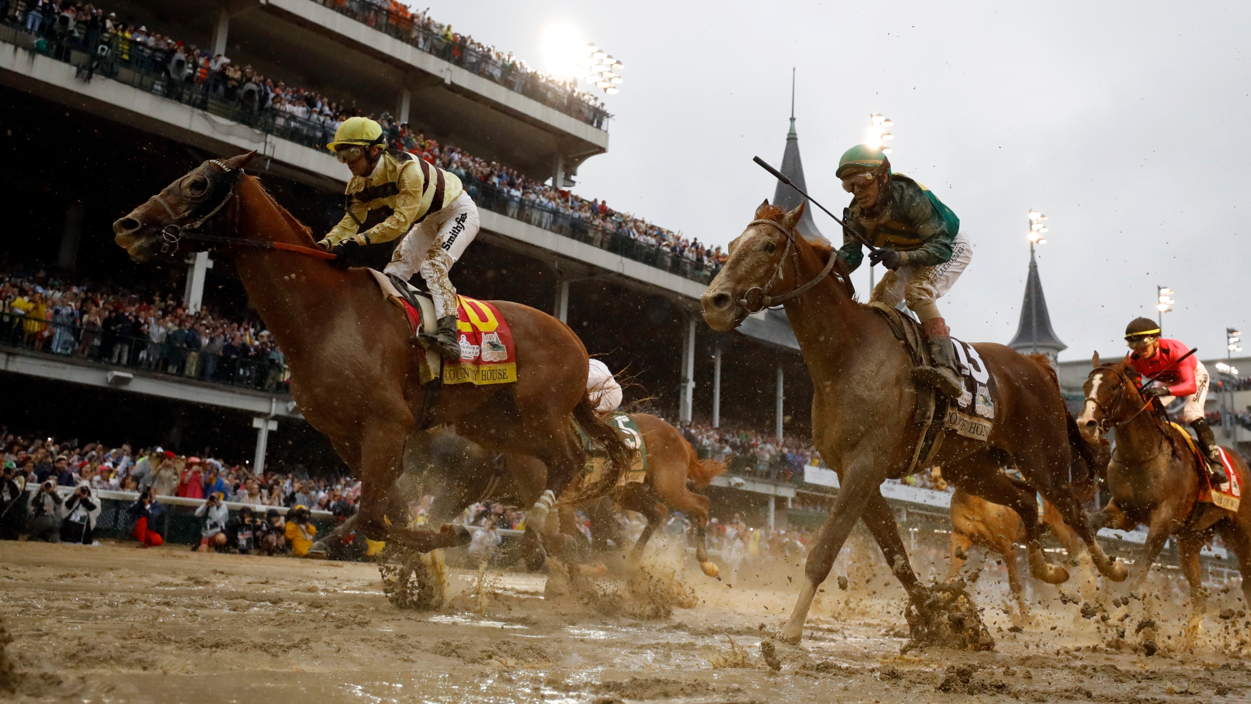 Kentucky_Derby_Horse_Racing_32877-159532.jpg42465762