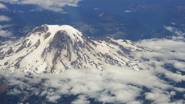 Mt. Rainier_1559272381064