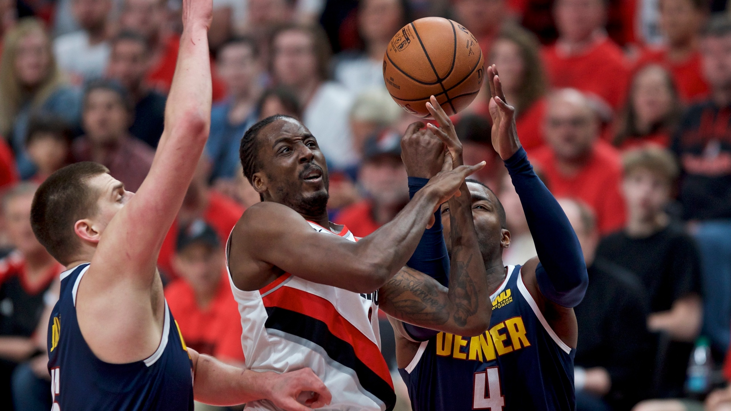 Nuggets_Trail_Blazers_Basketball_14083-159532.jpg81314285