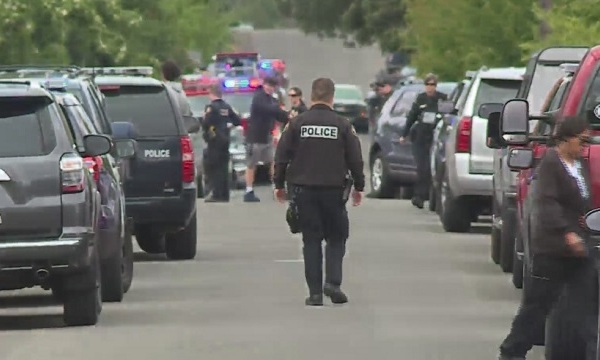 Parkrose High School gunman ppb 05172019 3_1558122864690.jpg.jpg