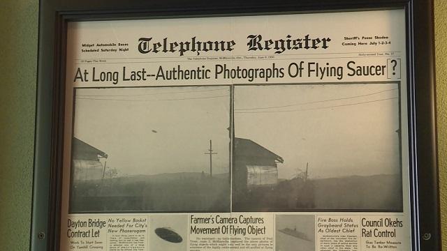 UFO Trent sighting Telephone Register 05112019 2_1557598200380.jpg.jpg