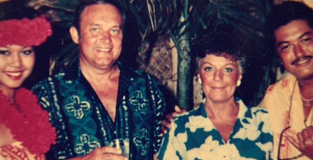 1989 mystery: The murders of Dale and Janet Anderson