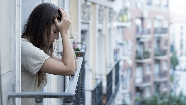 depressed-stressed-woman-outside_1514502212866_326964_ver1-0_30708151_ver1-0_640_360_574156